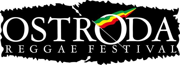 Ostróda Reggae Festival Promo Tour 2014