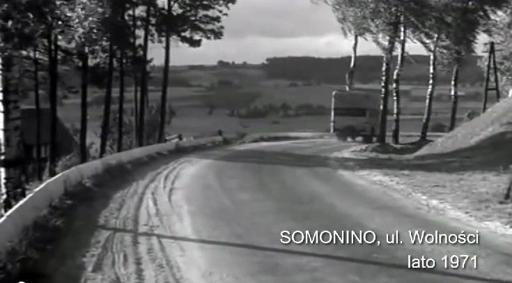 somonino